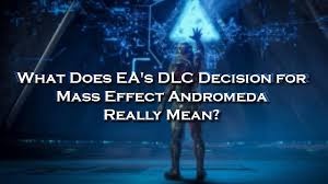 Mass Effect Decision Chart What Dialogue Icons Mean In Mass Effect Andromeda Mass
