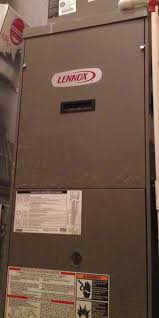 lennox elite series furnace. [ lennox series : ] elite furnace e