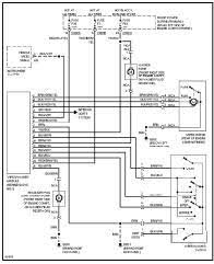 pioneer radio wiring harness color code wiring diagram pioneer radio wiring harness color code wirdig