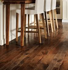 laminate hardwood vinyl cork flooring area rugs floor within decor 16