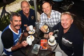 Cafe culture revolution | Illawarra Mercury | Wollongong, NSW