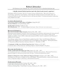 Medical Assistant Duties Resume Classy ⛉ 48 Medical Assistant Duties For Resume