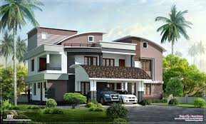 Exterior House Painting Prices Home Painting - Exterior house painting prices