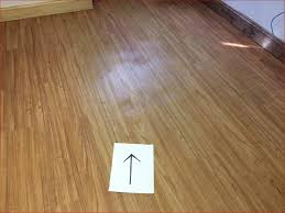 problems with vinyl plank flooring fabulous top 287 plaints and reviews about home depot floors of