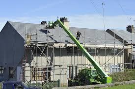 Istotne, by każda marka budowlana troszczyła się o bezpieczeństwo…