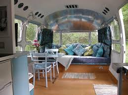 Van Interior Design Cool Inspiration