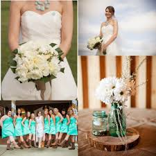 Top Ten Lawn Games For Your Wedding Rustic Wedding Chic