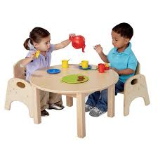Small Picture Best Table And Chairs For Toddler Home Design Ideas