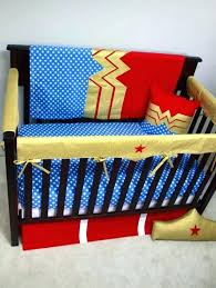 marvel crib bedding set marvel crib bedding set ultimate spider man twin sheet marvel baby bedding