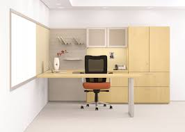furniture office space. waveworks national office furniture space o