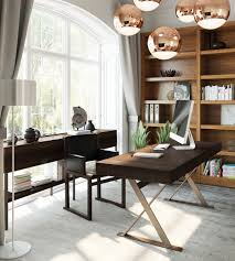 modern home office. Like Architecture \u0026 Interior Design? Follow Us.. Modern Home Office