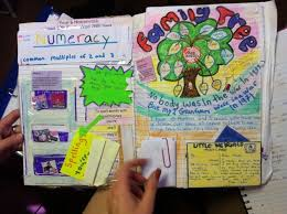 story about childhood essay vanka