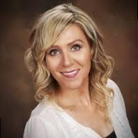 Jennifer Nigl - Senior Talent Acquisition Consultant, USI Insurance  Services - USI Insurance Services | LinkedIn