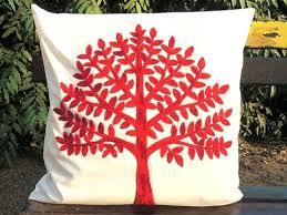 Pillow Covers 24—24 Cushion Covers 24—24 India – itsfashionub