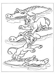 25 Printen Kleurplaat Krokodil Mandala Kleurplaat Voor Kinderen