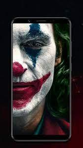 Joker Wallpaper HD I 4K Background for ...