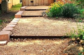 metal edging for landscaping image of simple landscape metal edging metal edging garden metal landscaping edging