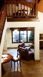 renovation ma maison mes travaux renovation ma maison mes travaux renovation ma maison mes travaux renovation ma maison mes travaux
