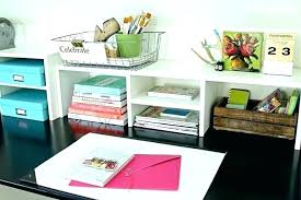 office decorative. Office Decor Items With Decoration Large Size Of Desk  Accessories Office Decorative R