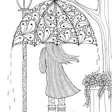 Fun Coloring Pages Free Printable Coloring Pages For Adults 65589