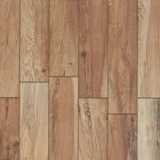 wood floor tiles texture. Fine Floor Tahoe Ocre Wood Plank Porcelain Tile To Floor Tiles Texture T