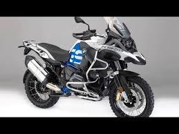 2018 bmw r1200gs. delighful r1200gs 2018 new bmw r 1200 gs adventure for bmw r1200gs o