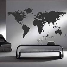 Small Picture Best 25 Country wall stickers ideas on Pinterest Wall decor
