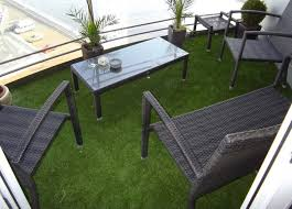 fake grass carpet outdoor. Image Of: Artificial Grass Carpet Lowes Fake Outdoor E