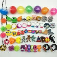 Vending Machine Toys Wholesale Stunning Bulk Vending Capsule Toys Wholesale