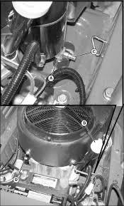 kubota tractor wiring diagrams 2240 wirdig deere 2350 wiring diagram john get image about wiring diagram