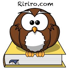 Ririro.com - NL