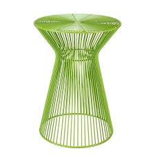 green side table as shown metal side table fife size x green side table ikea lime