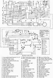 harley rocker wiring diagram wiring diagram audi tt mk1 owners manual at Complete Audi Tt Wiring Diagrams Download