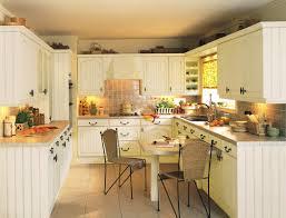 Cream Kitchen Kitchens Kitchenworld Exeter Cottage Cream Kitchen