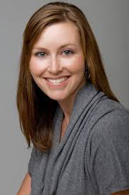 Commerce welcomes new communications director - Washington State Department  of Commerce