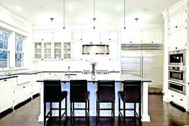 glass pendant lights for kitchen white pendant lights kitchen for island modern glass clear glass pendant glass pendant lights for kitchen