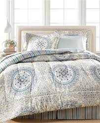 fairfield square collection square bedding 8 piece full comforter set grey fairfield square collection macys
