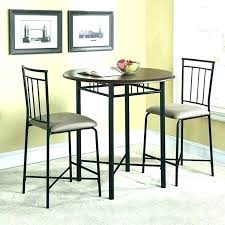 high top table with storage kitchen high top tables round high top table high top table high top table