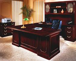 Home Office Supplies Furniture Elegant Office Furniture Equanimity Regency Office