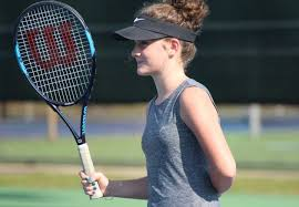 Image result for tennis