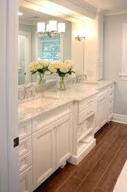 impressive suited ideas double sink bathroom vanity furniture master bathroom vanities double sink bathroom decor master double sinks jpg
