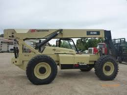 Ingersol Rand Forklift Ingersoll Rand Forklifts Equipment For Sale Equipmenttrader Com