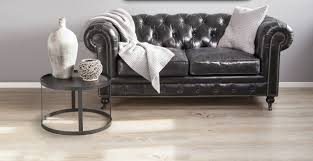 Dalani copridivano in ecopelle: per il divano elegante