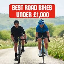 best roa bikes under 1 000 gifts for road cyclists