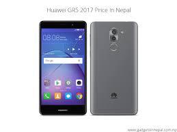 huawei 2017. huawei gr5 2017 (new) p