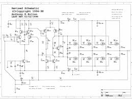 peavey b amp wiring diagram peavey automotive wiring diagrams peavey b amp wiring diagram 300w mosfet power amp ocl hifi cl ab