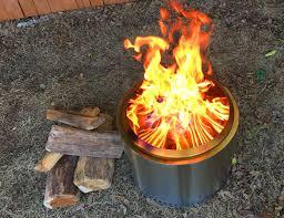 solo stove bonfire bonfire