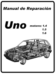 Fiat uno 1 4 1 5 y 1 6 despiece autos y motos taringa