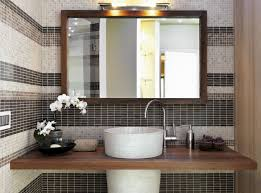 Economical Bathroom Remodel Budget Bathroom Remodel Budget Bathroom Remodels Hgtv Best 25