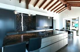 black countertops with white cabinets black granite countertops with off white cabinets black countertops with white cabinets
